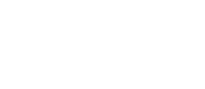 new filmmakers laurels 2013white