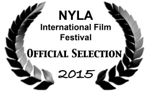 NYLAIFF_Selection copy